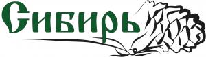 Работа в Сибирь