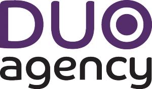 Работа в DUO agency