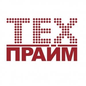 Вакансия в Техпрайм в Хабаровске
