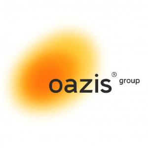Работа в Оазис-Центр