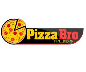 Работа в PizzaBro