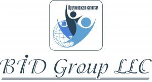 Работа в BID Group LLC