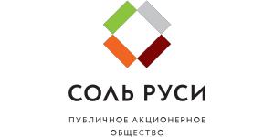 Работа в Соль Руси