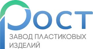 """Вакансия в ЗПИ """"РОСТ"""" в Москве"""