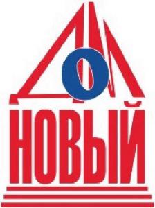 Вакансия в Новый дом в Московской области
