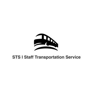Работа в STS