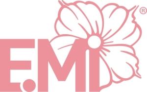 Работа в Компания E.Mi