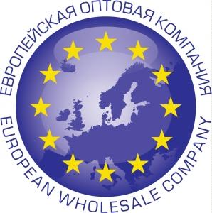 Работа в ЕвроОптКом