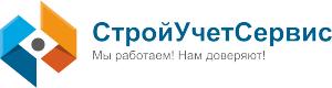 Вакансия в СтройУчетСервис в Москве