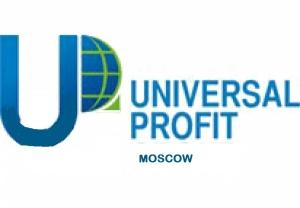 Вакансия в УниверсалПрофит в Москве