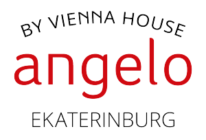 Работа в Отель angelo by Vienna House