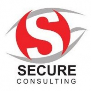 Работа в Бизнес-технологии и безопасность
