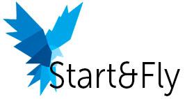 Работа в Start&FLy