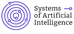 Работа в Системы Искусственного Интеллекта