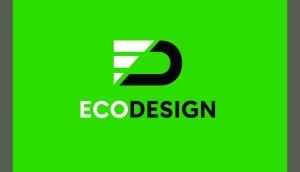Работа в Эко Дизайн