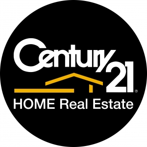 Работа в Century 21 HOME Real Estate