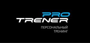 Работа в Денисова Мария Сергеевна