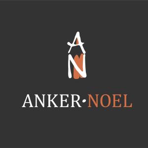 Работа в Анкер Ноэль