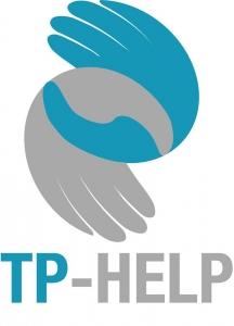 Работа в Помощь в ТЦО