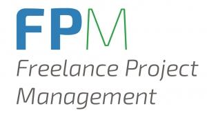 Работа в FPM