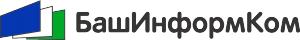 Работа в БашИнформКом, рекламно-производственная компания