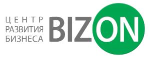 Работа в BIZON