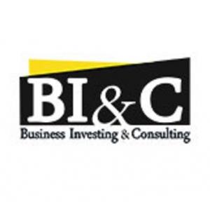 Работа в BI & C