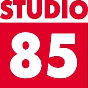 Работа в Студия 85