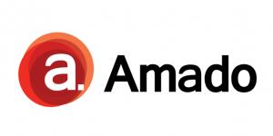 "Работа в Интернет-агентство ""Амадо"""