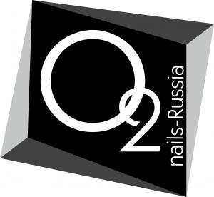 Работа в O2NAILS-Russia
