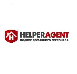 Работа в Helper Agent