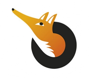 Работа в FOXNOTE