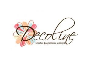 Работа в Студия декора и флористики Decoline