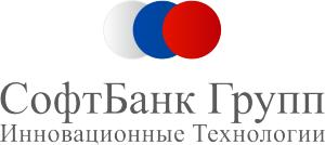 Работа в IT SoftBank Group