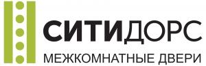 Вакансия в СитиДорс в Москве