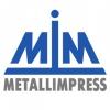 Логотип компании Научно-производственная фирма