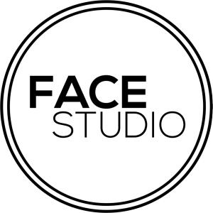 Работа в Face Studio