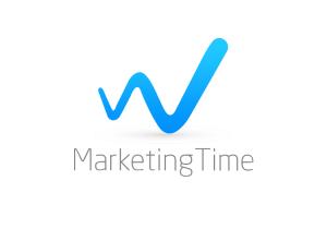 Работа в Marketing Time