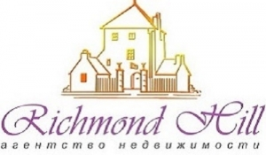 Работа в Richmond Hill