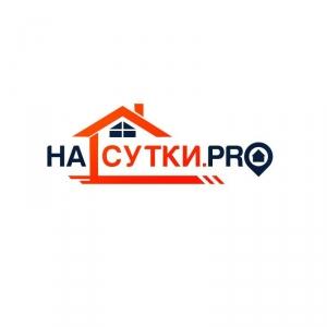 Работа в НаСутки.про