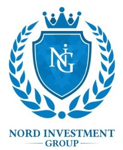 Работа в Nord Investment Group