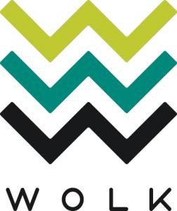 Работа в Волкфлоу