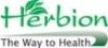 Работа в Представительство Herbion