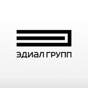 Работа в ЭДИАЛ ГРУПП