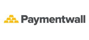 Работа в Paymentwall