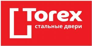Работа в Торекс - Уфа