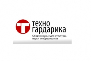 Вакансия в Гардарика в Москве