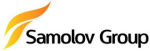 Работа в Samolov Group