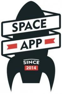 Работа в SpaceApp