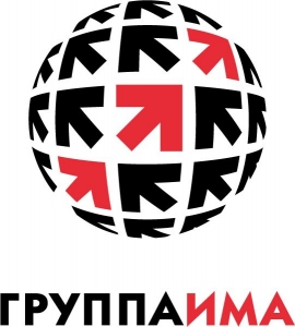 "Вакансия в ГК ""Группа ИМА"" в Протвино"
